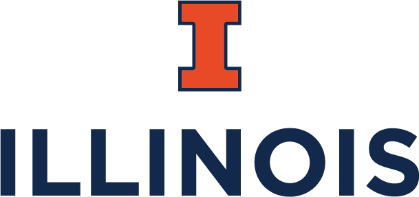 logo University of Illinois at Urbana-Champaign